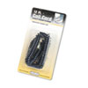 Softalk Coiled Phone Cord