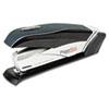 Desktop stapler with High Start® technology.