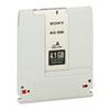 Sony Magneto Optical (MO) Disk