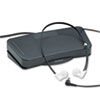 Sony PC Transcription Kit for Sony PC-Connected Digital Voice Recorders