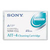 Sony AIT4 Cleaning Cartridge