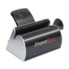 PaperPro ProPunch Two-Hole Punch