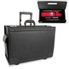STEBCO Wheeled Catalog Case