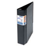 STW29031 Quick Fit D-Ring Binder, 2