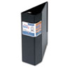 STW29061 Quick Fit D-Ring Binder, 4