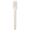"NatureHouse 6"" Cutlery"