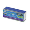 SWI35440 S.F. 3 Premium Chisel Point 105 Count Half Strip Staples, 5,000/Box SWI 35440