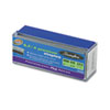 SWI35450 S.F. 4 Premium Chisel Point 210 Count Full Strip Staples, 5,000/Box SWI 35450