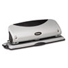 Swingline EasyView Three-Hole Punch