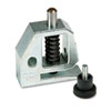 SWI74854 Replacement 9/32 Punch Head for Two- to Four- and Three-Hole Paper Punches SWI 74854