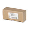 PhysiciansCare First Aid Refill Components—Tape