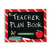 Teacher Created Resources Teacher Plan Book | www.SelectOfficeProducts.com