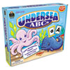 Teacher Created Resources Undersea ABCs Game