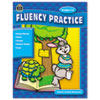 Teacher Created Resources Fluency Practice Set