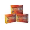 TDK DVM Digital Video Cassette