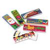 TREND Bookmark Combo Packs