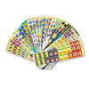 TREND Applause STICKERS Variety Pack