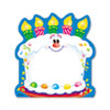 TEPT72071 Note Pad w/Birthday Design, 5 x 5, 50 Sheets/Pad TEP T72071