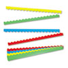 TREND Terrific Trimmers Solid Colors Board Trim