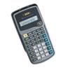 TEXTI30XA TI-30Xa Scientific Calculator, 10-Digit LCD TEX TI30XA