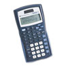 TEXTI30XIIS TI-30X IIS Scientific Calculator, 10-Digit LCD TEX TI30XIIS