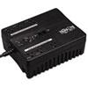 TRPECO350UPS ECO Series Green 350VA UPS 120V with USB, RJ11 , 6 Outlet TRP ECO350UPS