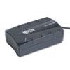 TRPINTERNET750U INTERNET750U Internet Office 750VA UPS 120V with USB, RJ11, 12 Outlet TRP INTERNET750U