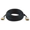 Tripp Lite DVI Dual Link TMDS Cable