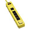 Tripp Lite Safety Power Strip