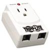 Tripp Lite Direct Plug-In Surge Suppressor
