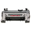 Troy® 0281301001 MICR Toner Secure™ | www.SelectOfficeProducts.com