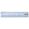 Westcott Aluminum Ruler