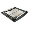 Westcott Titanium Bonded Laptop Rotary Trimmer