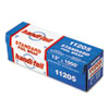 United Facility Supply Alumax Aluminum Foil