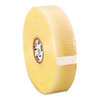 United Facility Supply Clear Packaging Tape