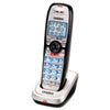 Uniden Cordless Handset For DECT2000 Series Phone Systems