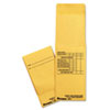 Universal® Pay Envelopes | www.SelectOfficeProducts.com