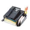 Universal Recycled Telephone Stand