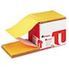 Universal Printout Paper