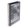 Universal® Round Ring View Binders | www.SelectOfficeProducts.com