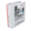 Universal® D-Ring Economy View Binder | www.SelectOfficeProducts.com