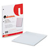 Universal® Filler Paper | www.SelectOfficeProducts.com