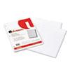 Universal Filler Paper