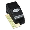 Acroprint PD100 Electric Payroll Recorder