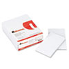 UNV35613 Scratch Pads, Unruled, 3 x 5, White, 100 Sheets/Pad, 12/Pack UNV 35613