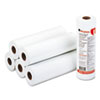 Universal® Direct Thermal Printing Fax Paper Rolls | www.SelectOfficeProducts.com