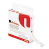 Universal® Hole Reinforcements | www.SelectOfficeProducts.com