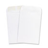 UNV40104 Catalog Envelope, Side Seam, 6 1/2 x 9 1/2, White, 500/Box UNV 40104
