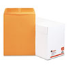 Universal® Catalog Envelope | www.SelectOfficeProducts.com