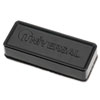 Universal® Dry Erase Whiteboard Eraser | www.SelectOfficeProducts.com